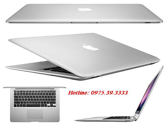 Sửa chữa laptop Apple MacBook MB403LL
