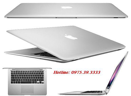 Cài macbook tại nhà hà nội, Dịch vụ cài đặt Notebook, Macbook, iMac