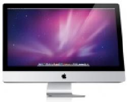 Sửa máy tính Apple iMac Unibody MC309ZP