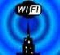 Lắp mạng wifi tại nhà hà nội