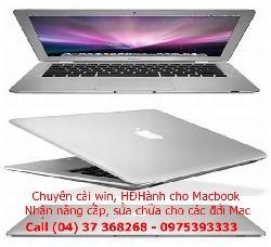 Sửa chữa laptop uy tín hà nội