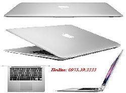 Sửa chữa MacBook Air MC968