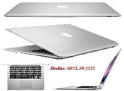 Sửa macbook Air lấy ngay tại trung tâm bảo hành