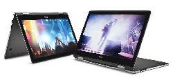 Sửa màn hình cảm ứng laptop Dell Inspiron 15-7569
