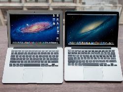 Tại sao không phải hình ảnh phù hợp với màn hình MacBook Core 2 Duo của tôi ?